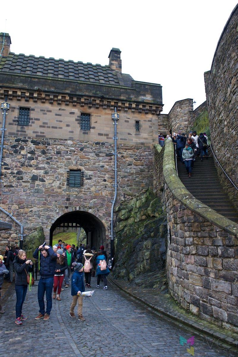 Edinburgh-RCH_1203
