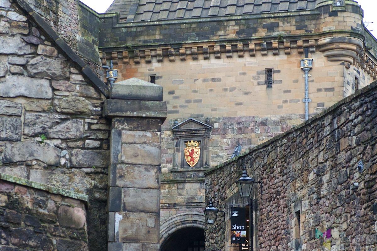 Edinburgh-RCH_1211
