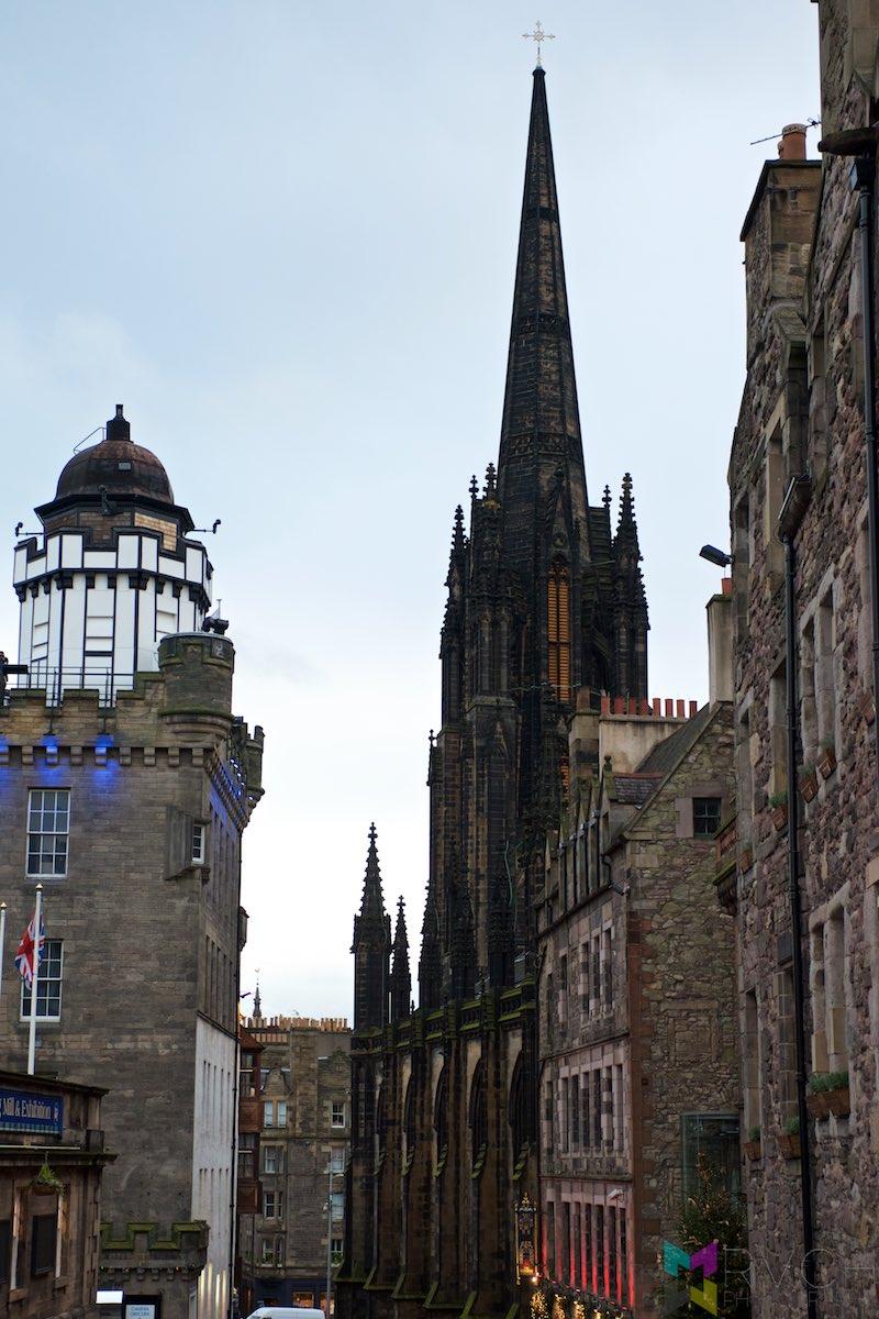 Edinburgh-RCH_1216