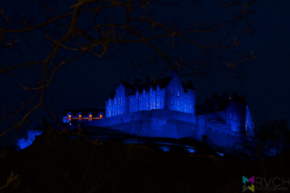 Edinburgh-RCH_1218