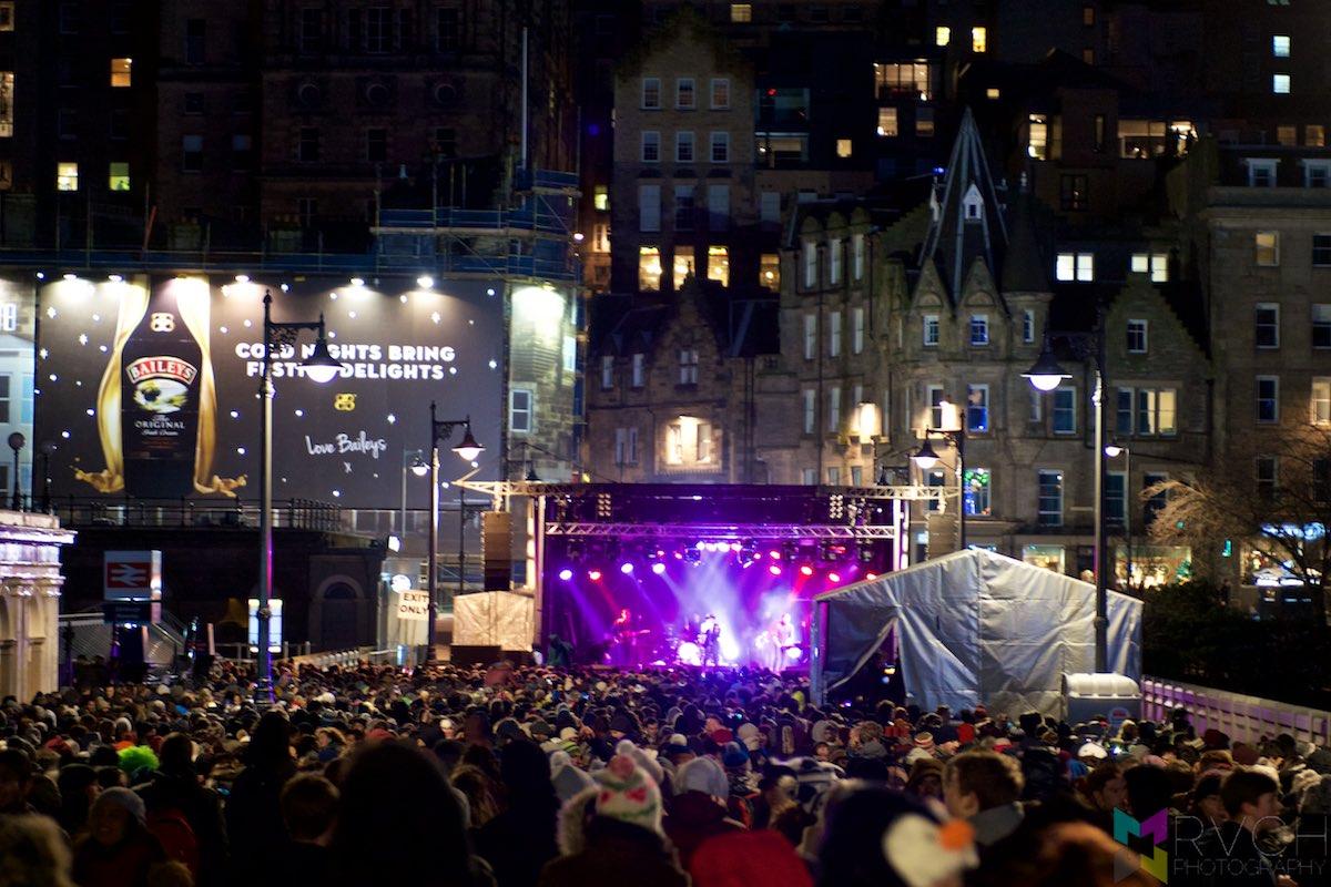 Edinburgh-RCH_1239