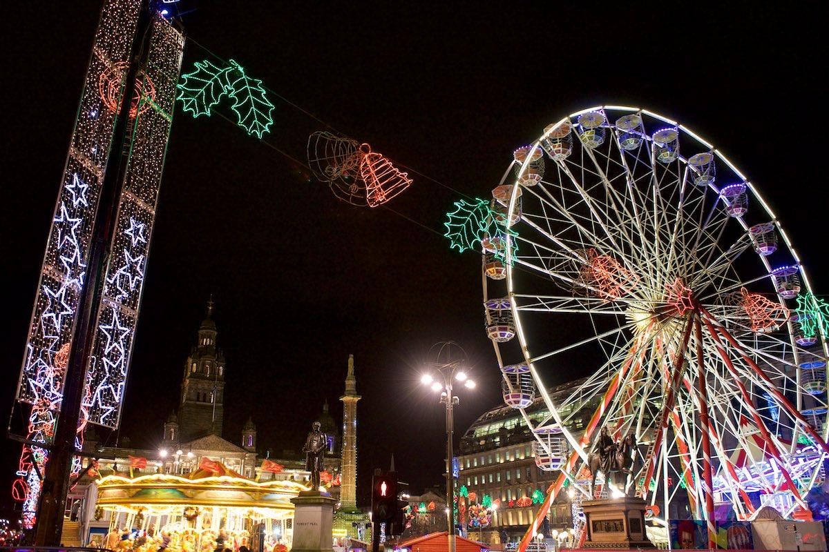 Glasgow-RCH_1018