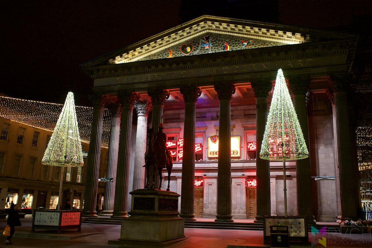 Glasgow-RCH_1019