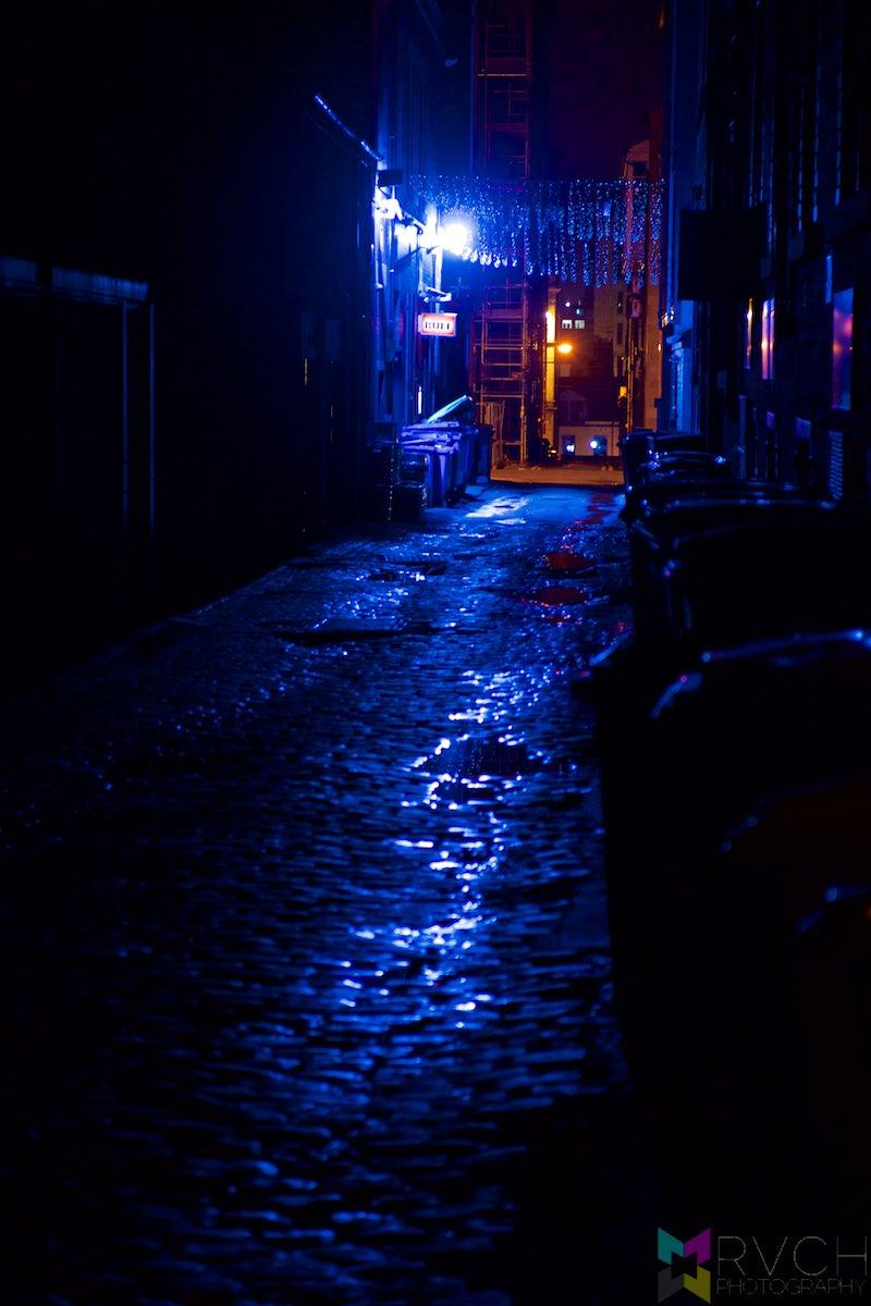 Glasgow-RCH_1032