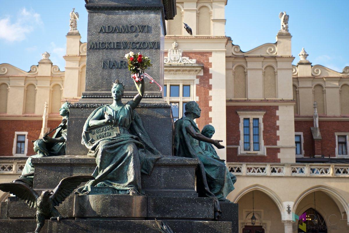 Krakow-RCH_1561