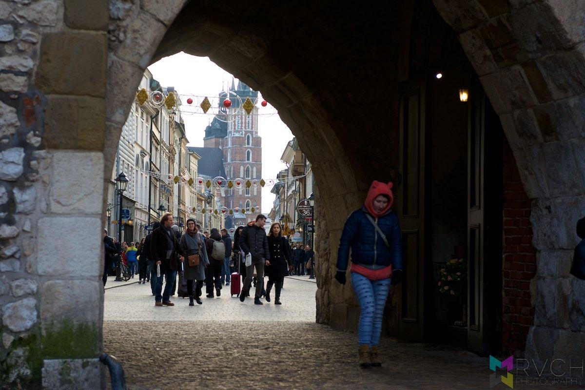 Krakow-RCH_1577