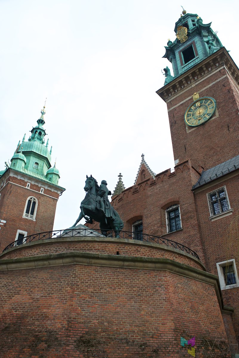 Krakow-RCH_1985
