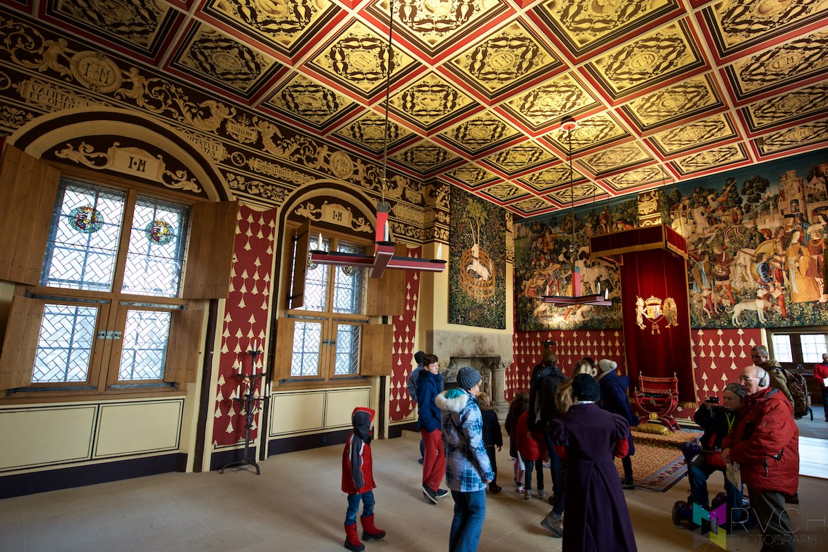 Stirling-Castle-RCH_0940