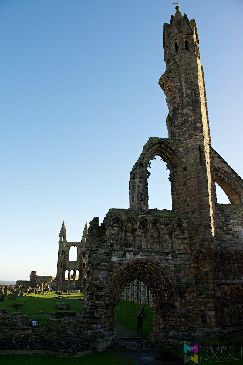 Stonehaven-Castle-RCH_1044