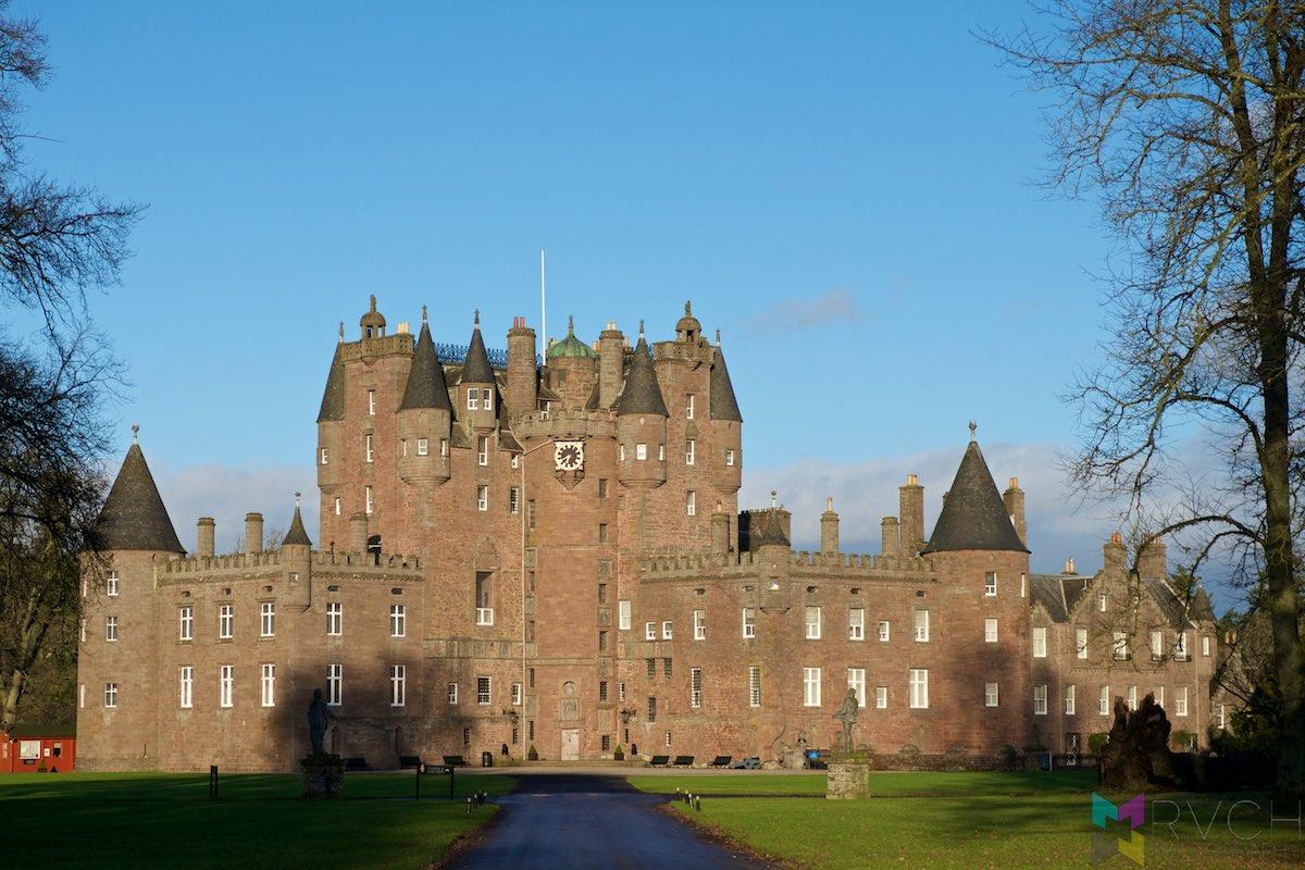Stonehaven-Castle-RCH_1067