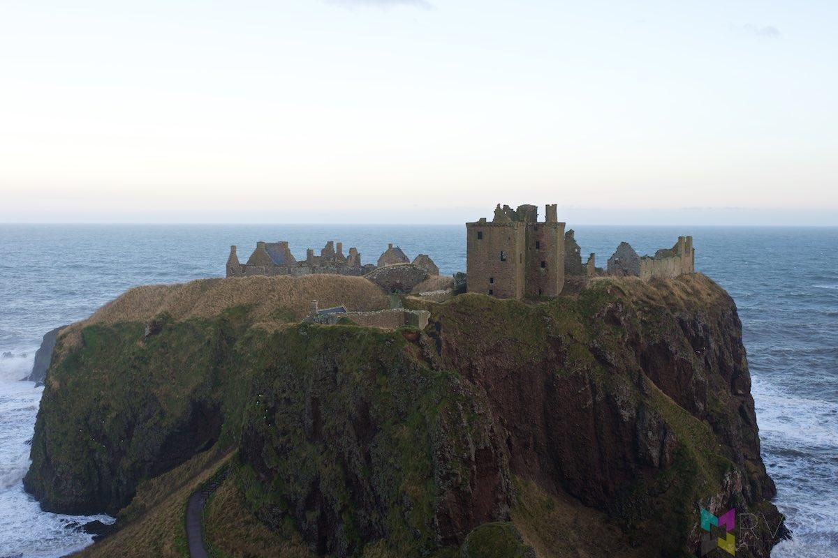 Stonehaven-Castle-RCH_1108