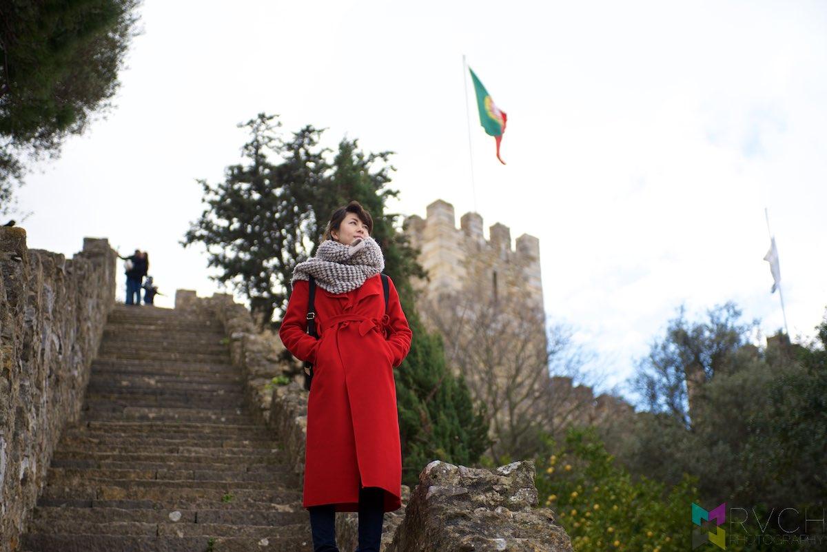 Lisbon-Alfama-Portugal-RCH_2093