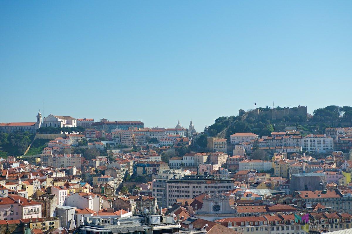Lisbon-Alfama-Portugal-RCH_2323