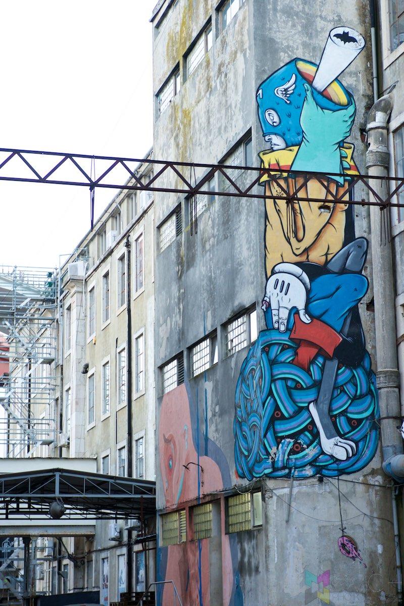 Lisbon-LX-Factory-Portugal-RCH_2045