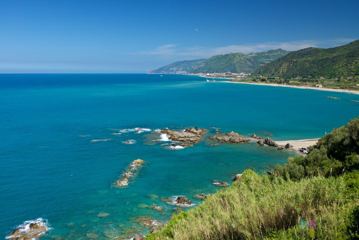 Sicily-Cefalu-RCH_2606