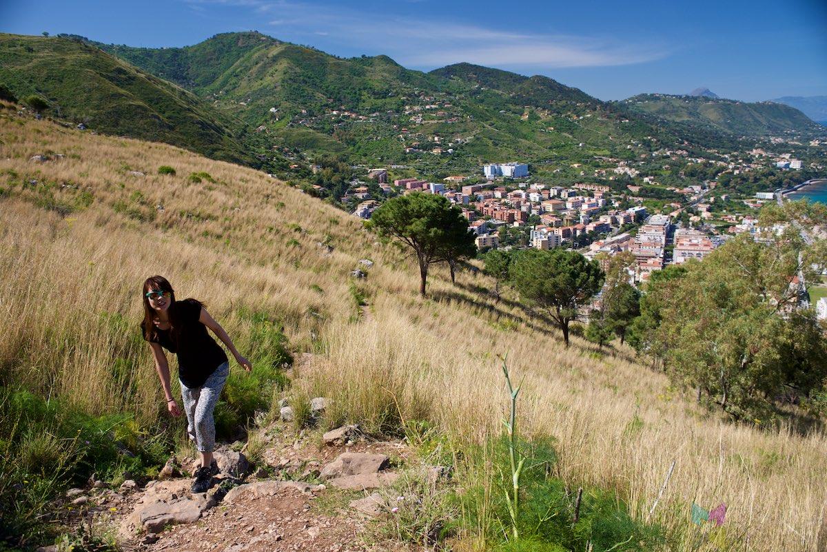 Sicily-Cefalu-RCH_2679