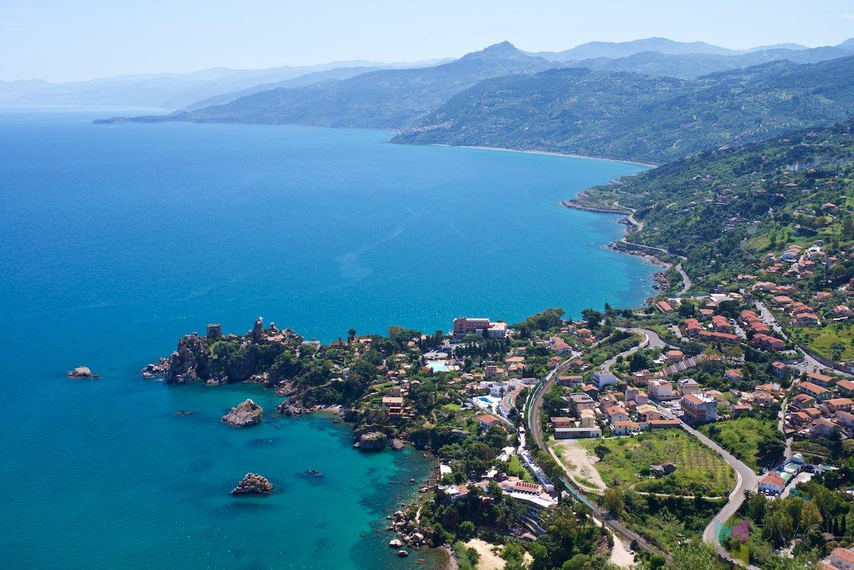 Sicily-Cefalu-RCH_2689