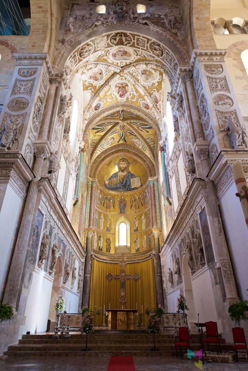 Sicily-Cefalu-RCH_2722