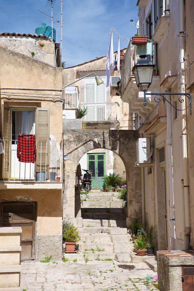Sicily-Modica-RCH_2922