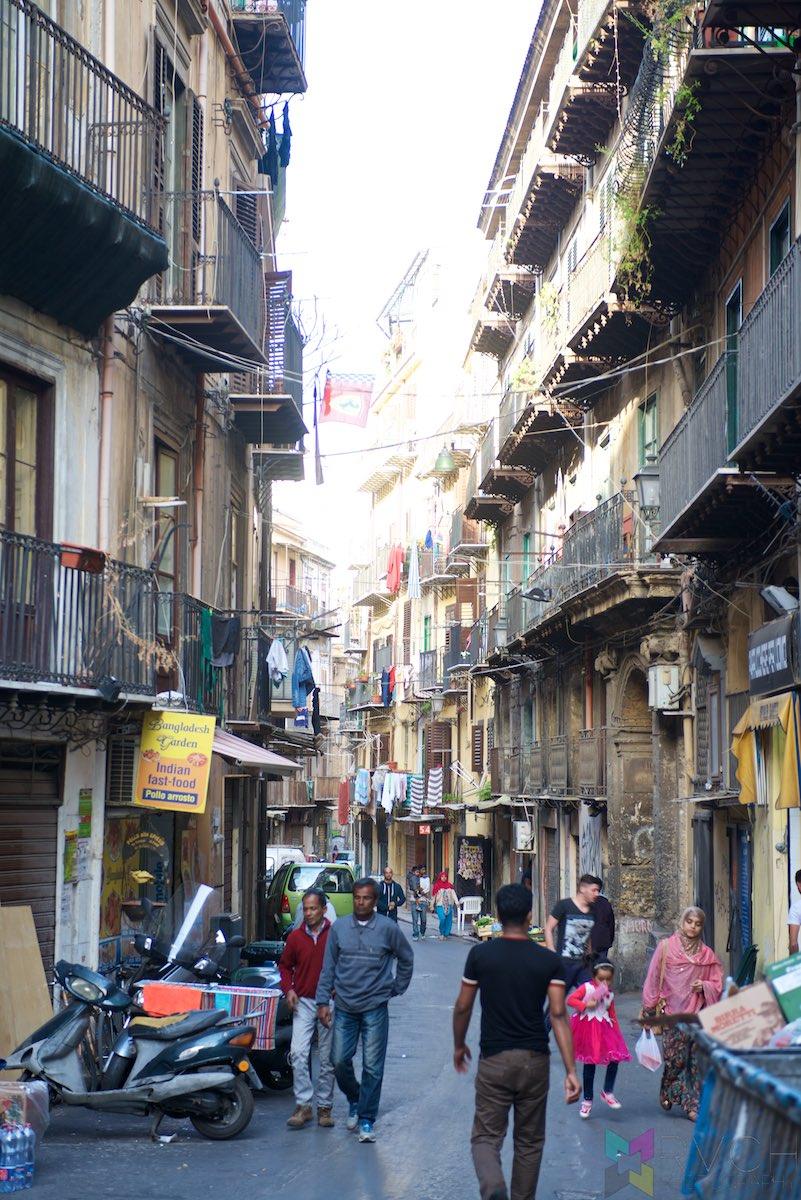 Sicily-Palermo-RCH_2760