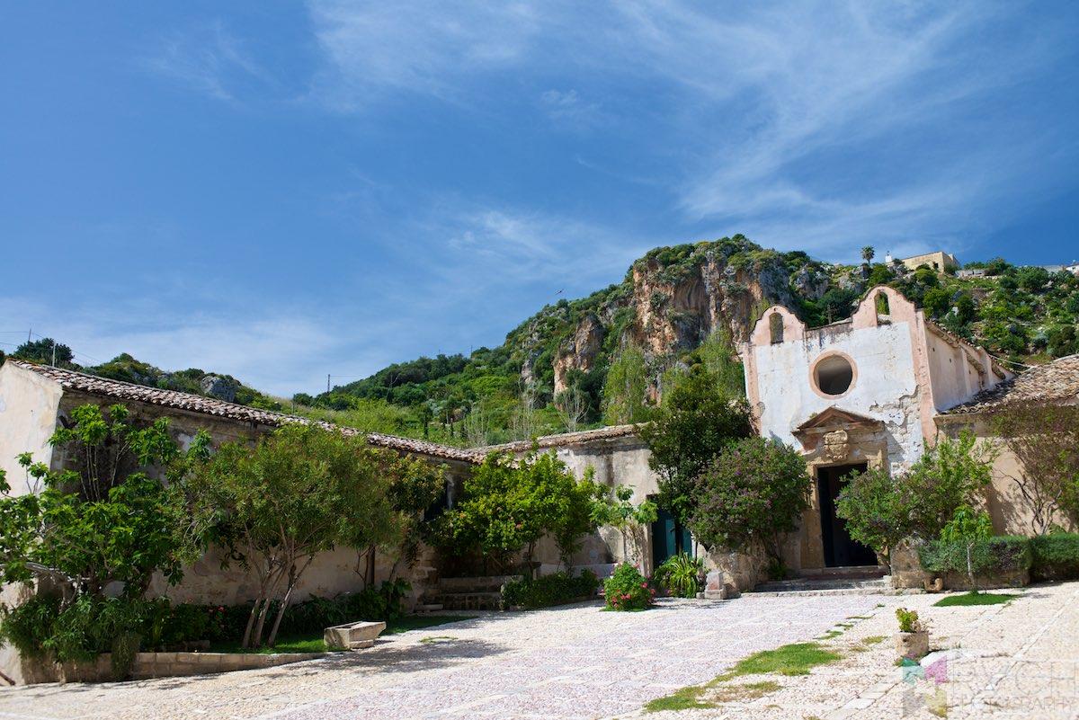 Sicily-San-Vito-Lo-Capo-RCH_2776