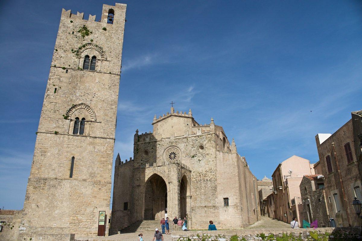 Sicily-San-Vito-Lo-Capo-RCH_2795