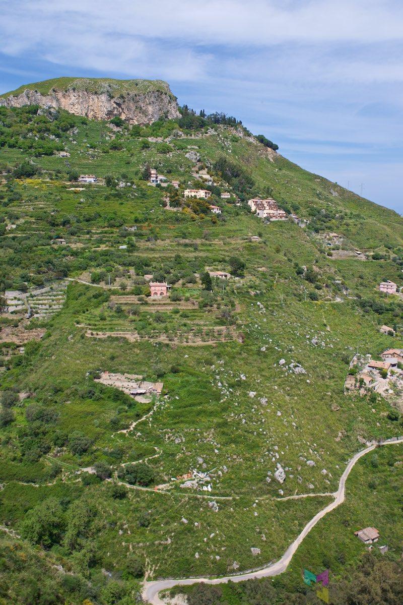 Sicily-Savoca-RCH_2472