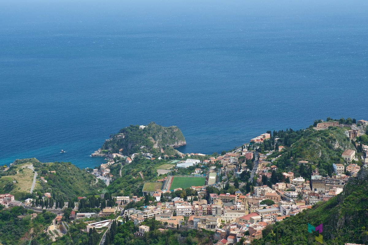 Sicily-Savoca-RCH_2483