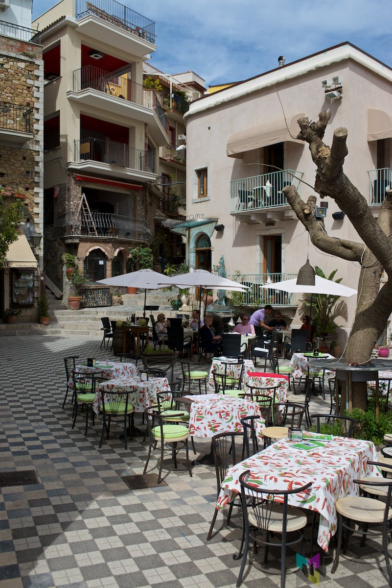 Sicily-Savoca-RCH_2488