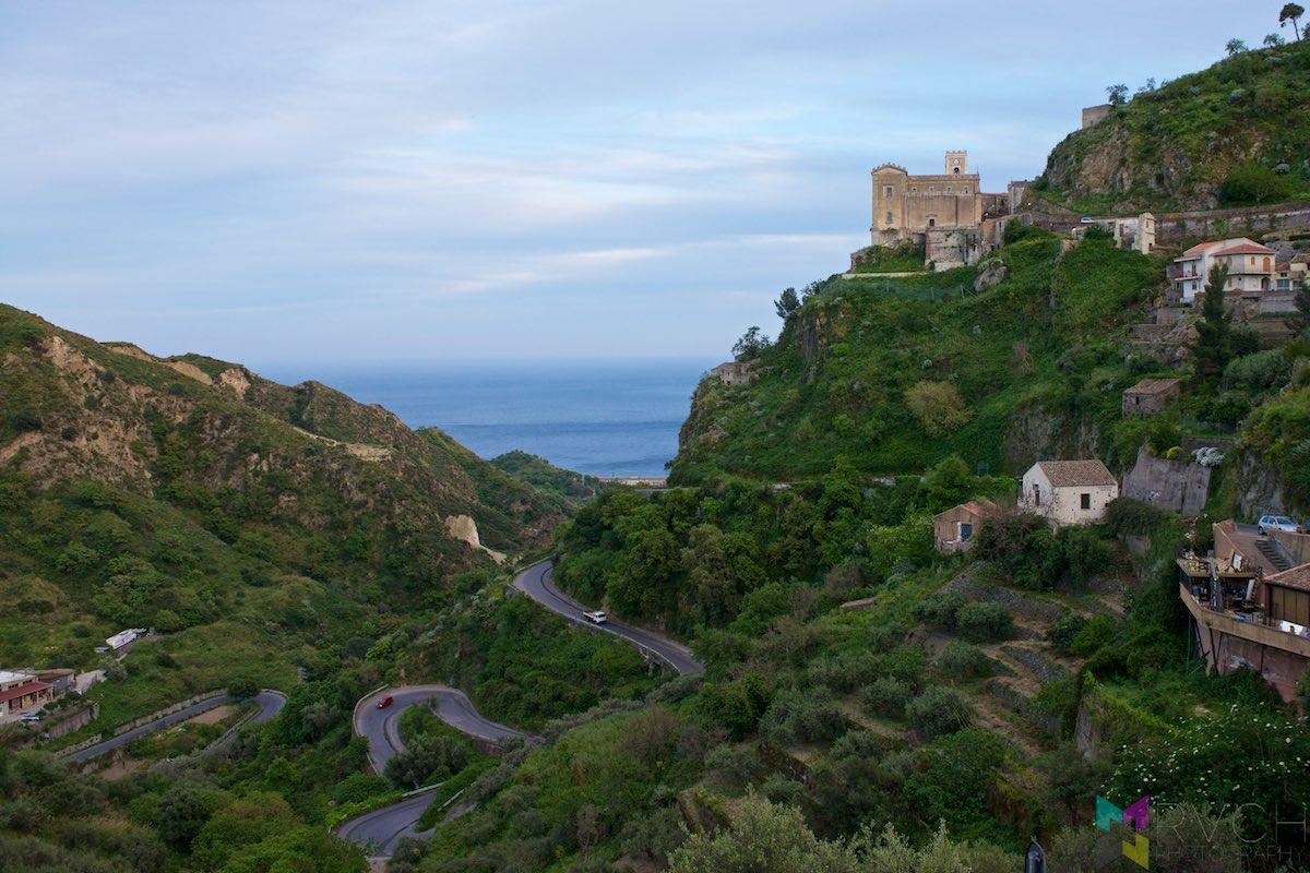 Sicily-Savoca-RCH_2546