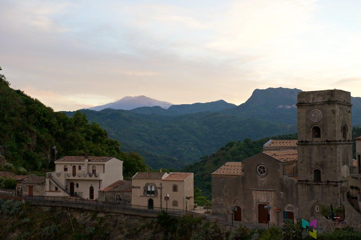 Sicily-Savoca-RCH_2561
