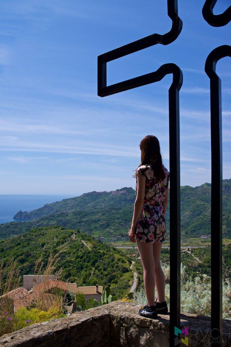 Sicily-Savoca-RCH_2598