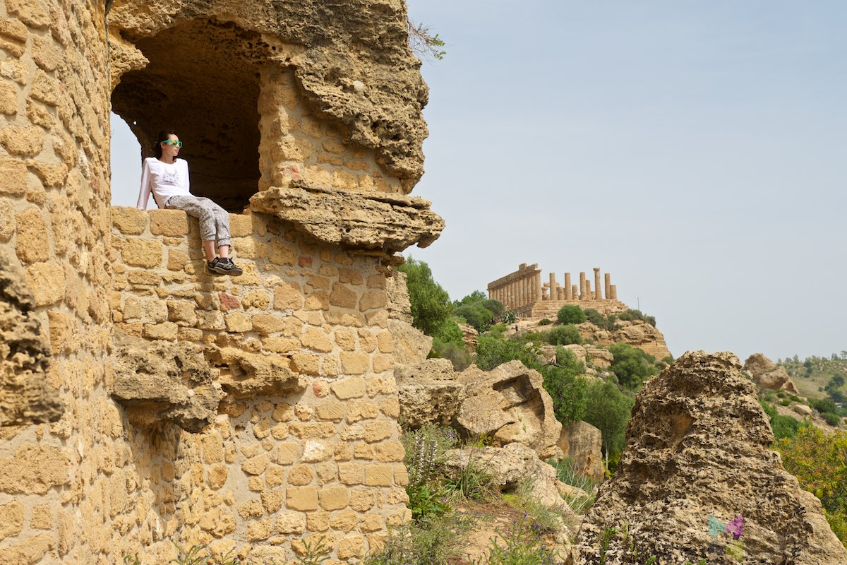 Sicily-Valley-of-Temples-RCH_2859