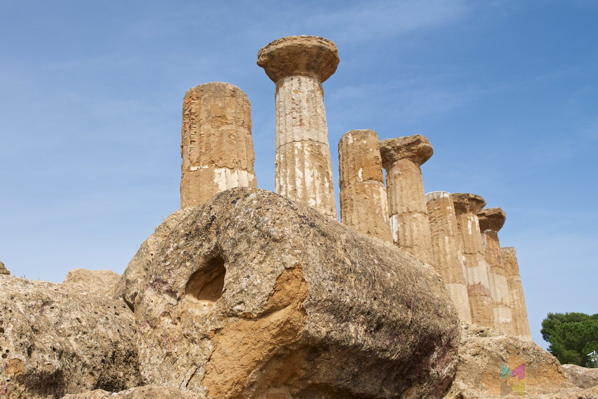 Sicily-Valley-of-Temples-RCH_2875
