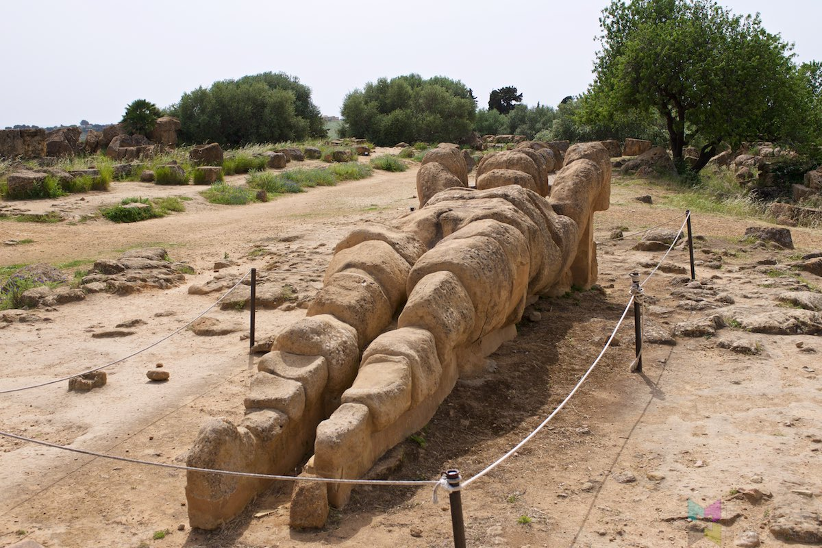 Sicily-Valley-of-Temples-RCH_2876