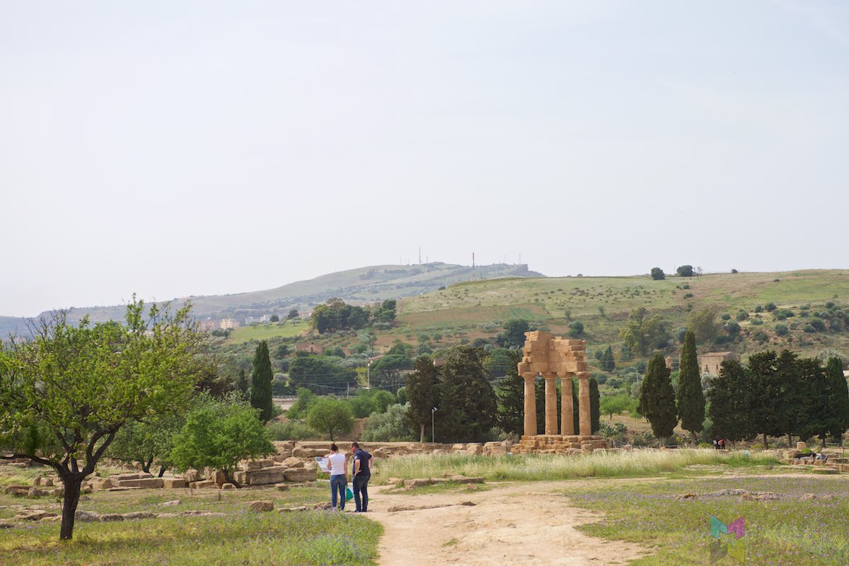 Sicily-Valley-of-Temples-RCH_2877