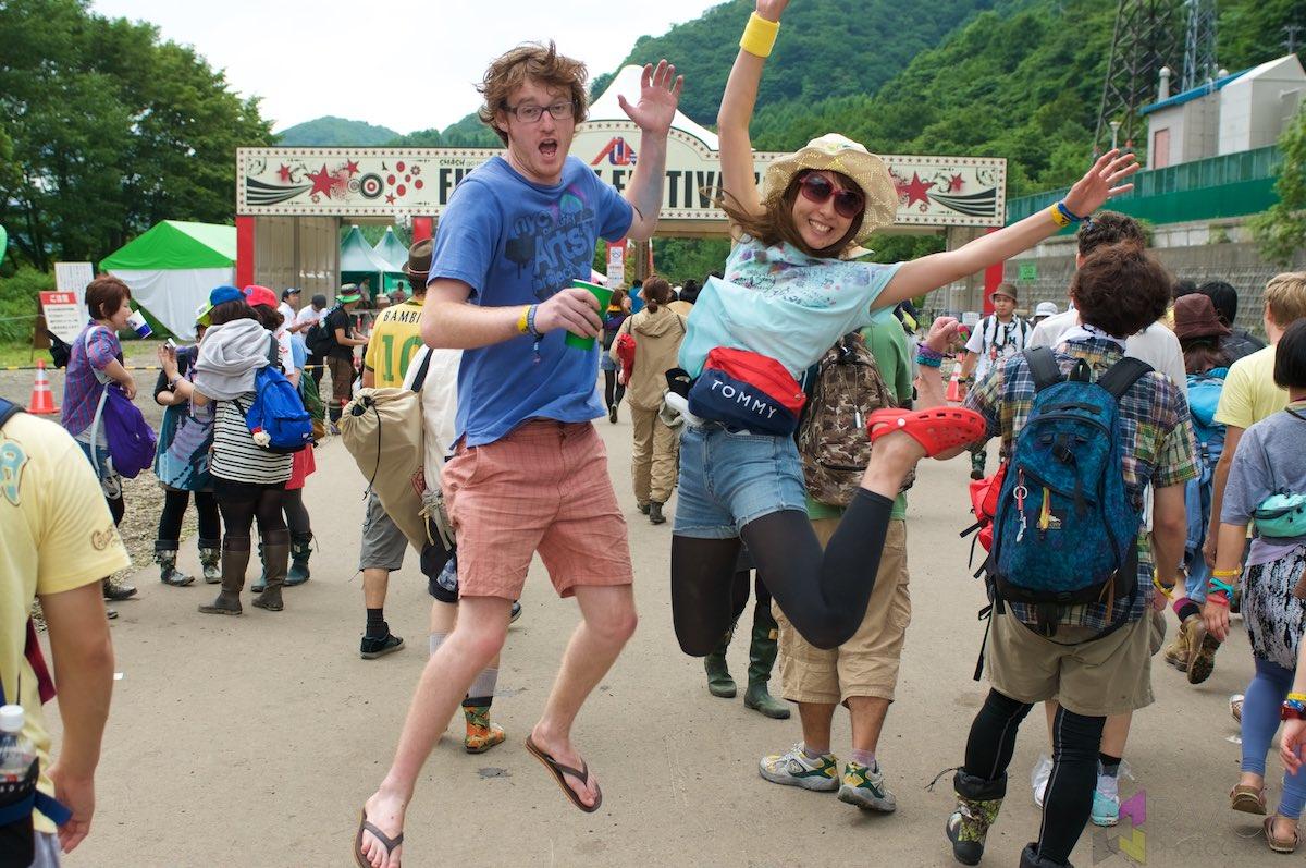 Fuji-Rock-Festival-_PKO4879