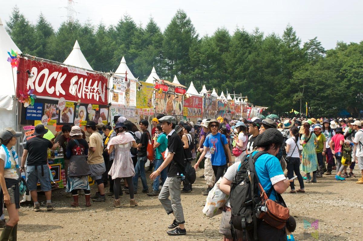 Fuji-Rock-Festival-_PKO4917