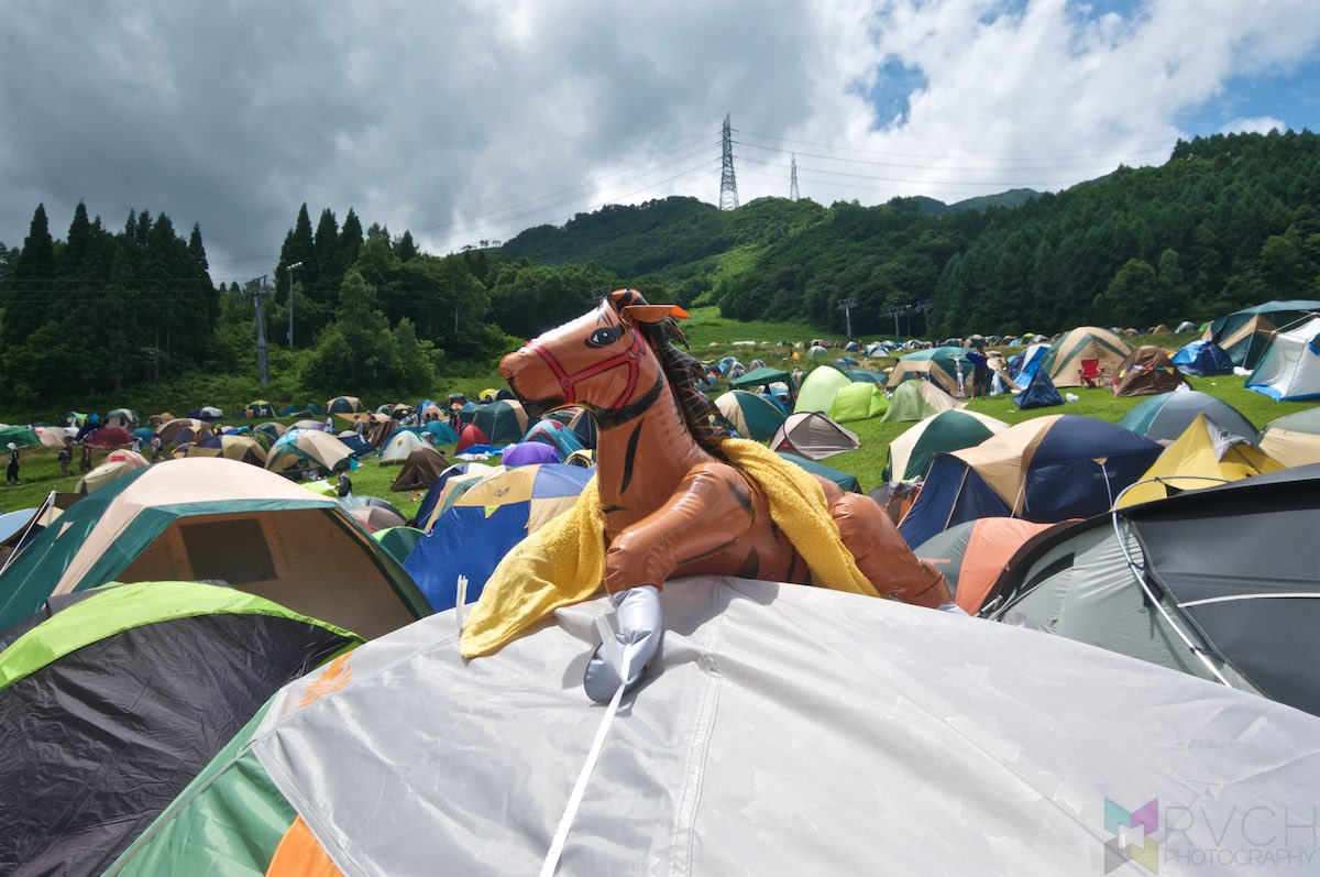Fuji-Rock-Festival-_PKO6439