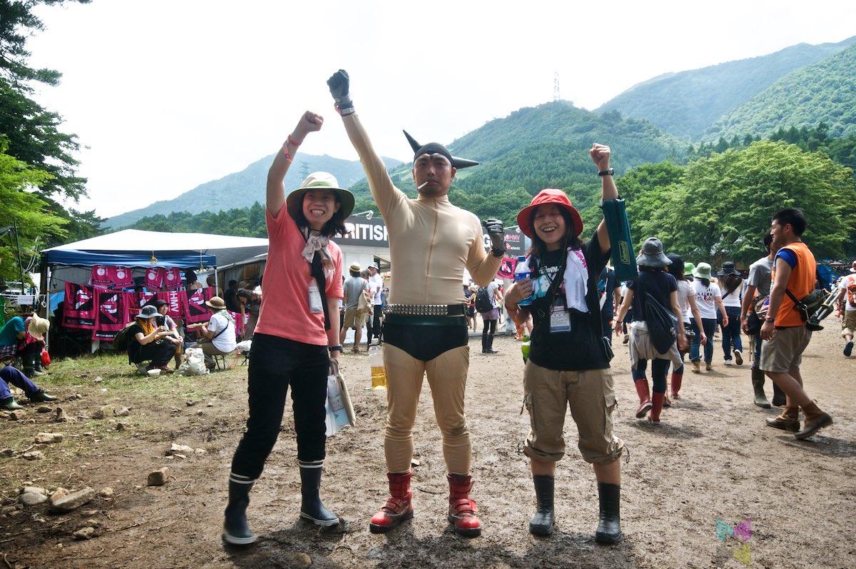Fuji-Rock-Festival-_PKO6451