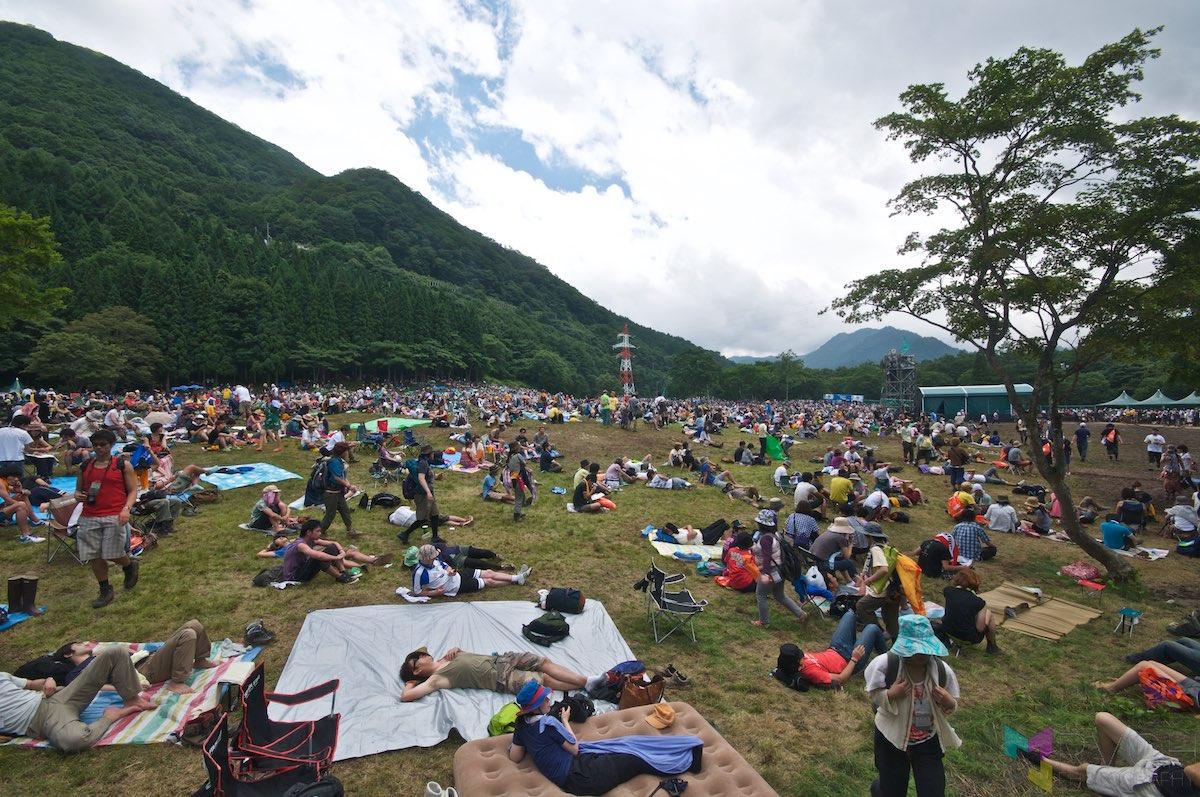 Fuji-Rock-Festival-_PKO6471