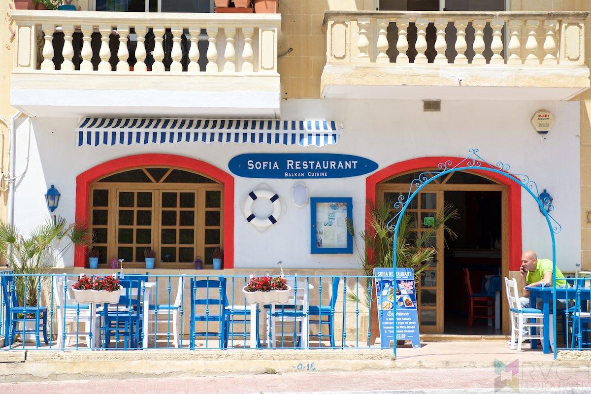 Malta-Gozo-RCH_3004