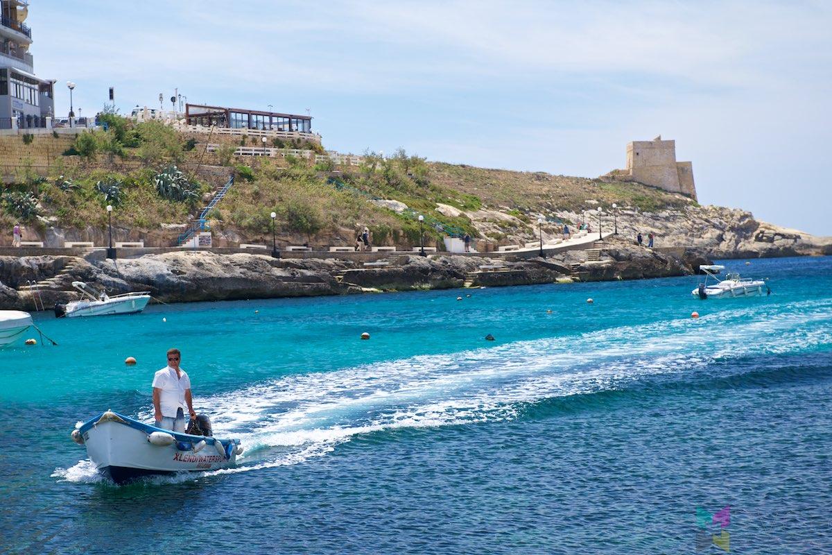 Malta-Gozo-RCH_3008