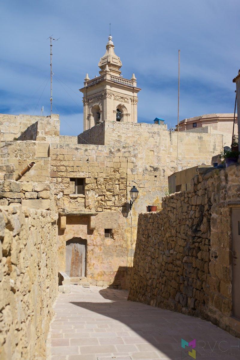 Malta-Gozo-RCH_3035