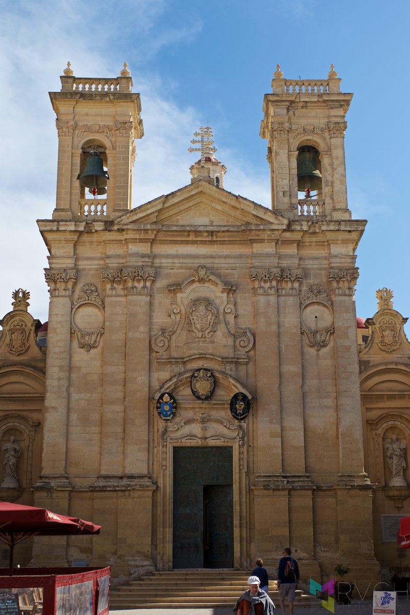 Malta-Gozo-RCH_3036