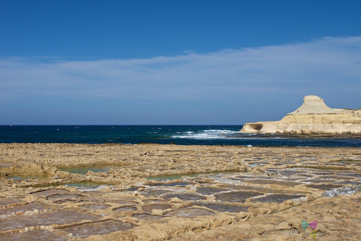 Malta-Gozo-RCH_3046