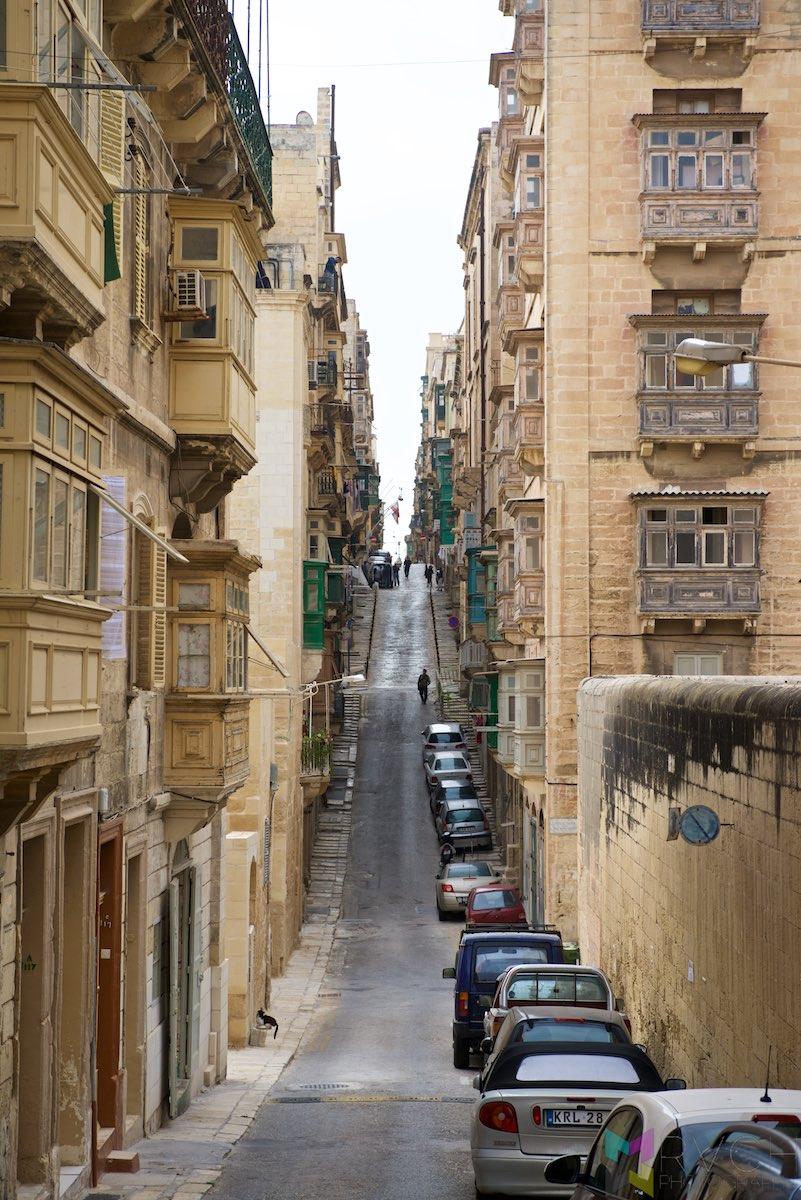 Malta-Valetta-RCH_3059