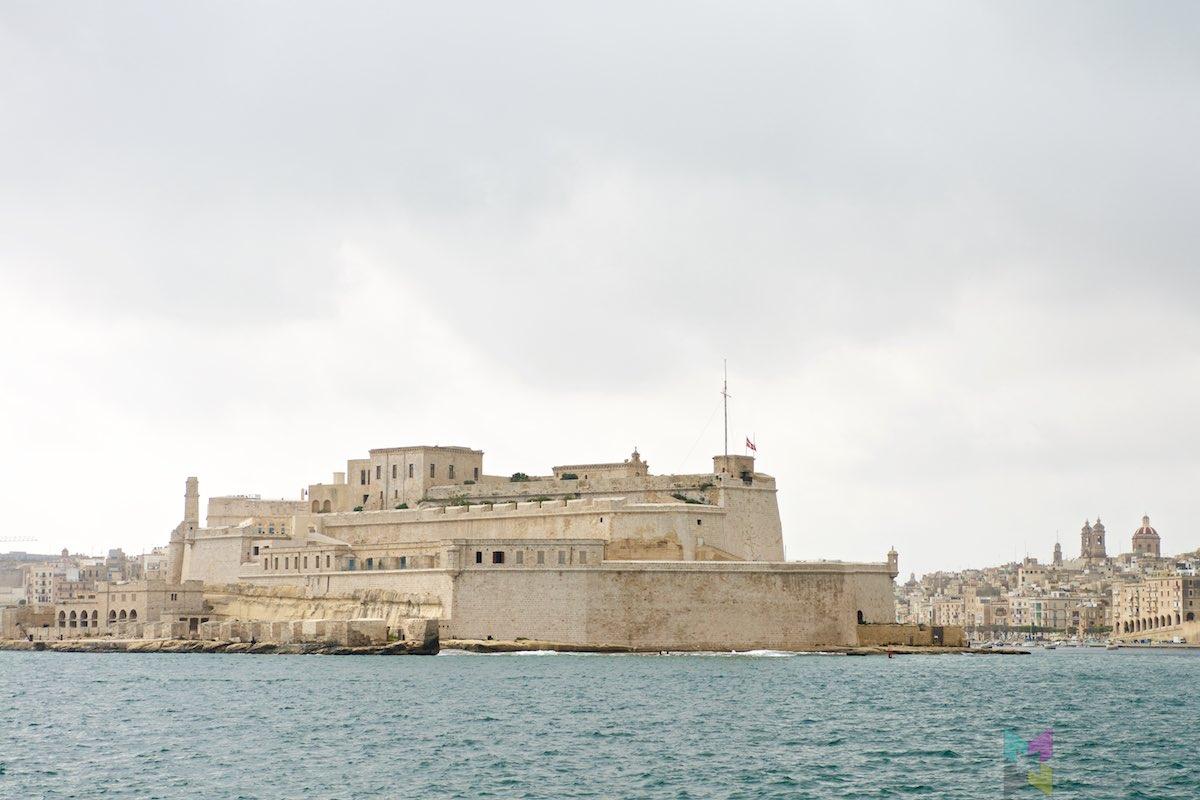 Malta-Valetta-RCH_3064