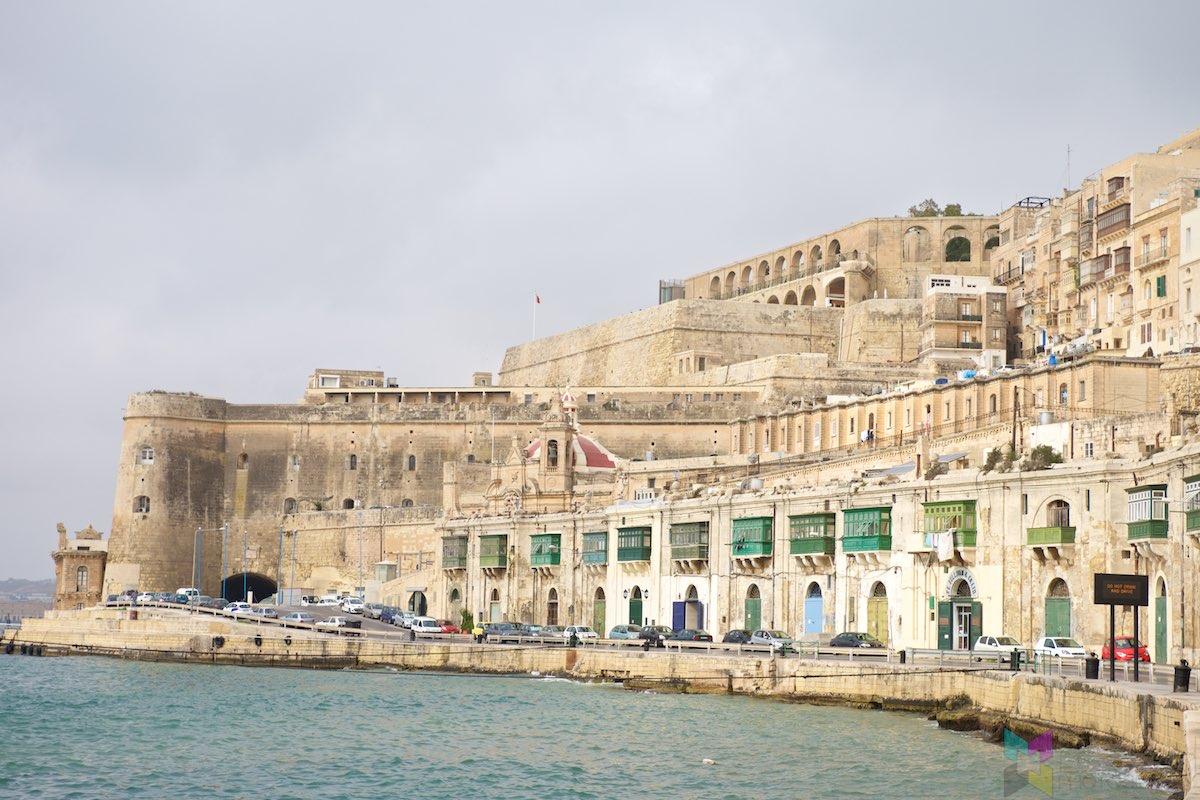 Malta-Valetta-RCH_3065