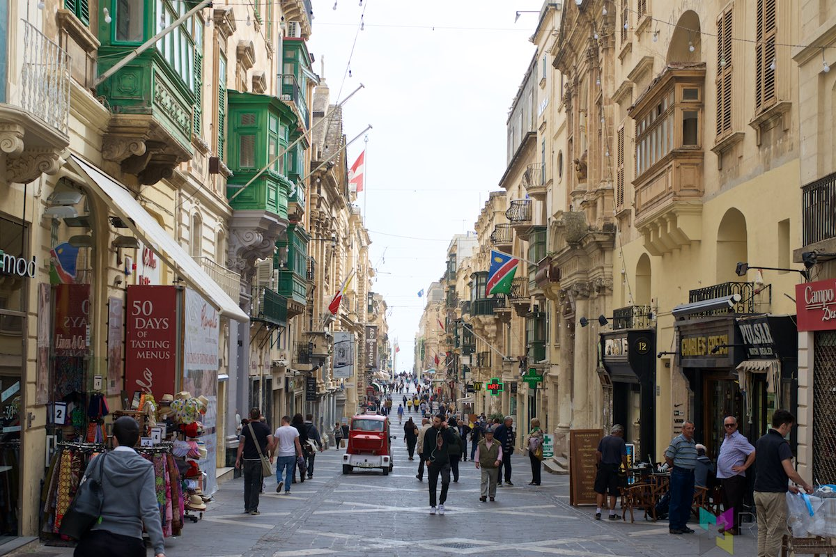 Malta-Valetta-RCH_3067